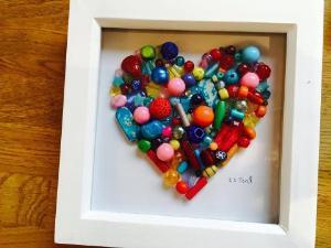 Crafts For Christmas Bodmin