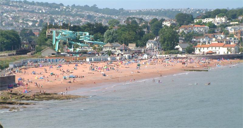 Things to do in Paignton, Devon :: Resort Devon